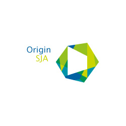 how to add on origin